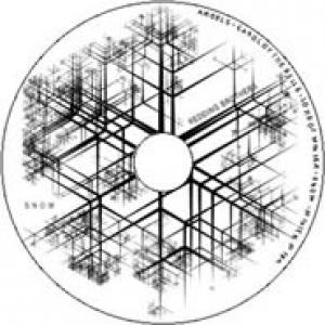 Snow CD cover